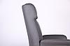 Кресло Truman Grey TM AMF, фото 3