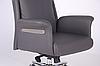 Кресло Truman Grey TM AMF, фото 5