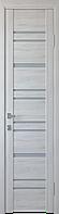 """Міжкімнатні двері """"Валенсія"""" G 400, колір ясен new"""