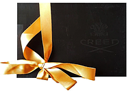 Набор мужской мини-парфюмов Creed 5x15ml