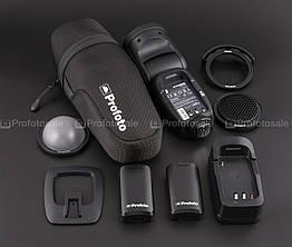 Profoto A1X Canon
