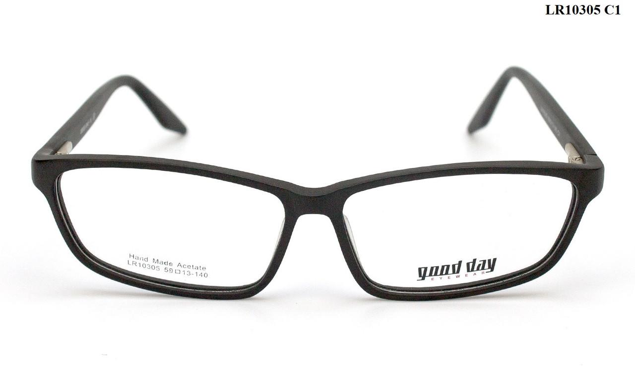 Мужские очки минус (от -0.5 до -6.0)