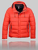 Зимняя куртка Malidinu (A856-1) 52