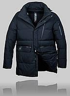 Зимняя куртка Malidinu (A657-1) 46