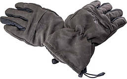 Перчатки Hallyard Glove-002