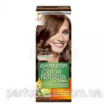 Краска для волос Garnier Cоlor Naturals 5 1/2 Мокко