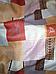 Комплект постельного белья Поликоттон полуторный (150*220), фото 2