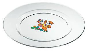 Столовая тарелка 07681300 GUZZINI