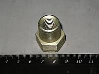 Гайка клапанной крышки  ЗИЛ 5301