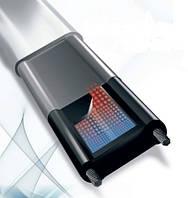 Що таке саморегулюючий нагрівальний кабель?