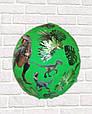 Пиньята мир динозавров 40см, фото 2