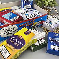 Сигарета жевательная резинка купить какие электронные сигареты лучше купить начинающему