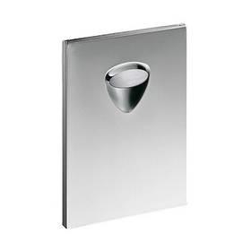 Дверца для шкафа (петли справа) Angelo Po 0GAPBD*