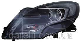 Фара левая электро HIR2 для Opel ZAFIRA 2012-16