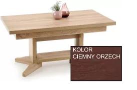 Журнальный столик KLASSIK