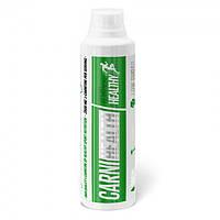 L-карнитин MST Carnihealth 500 ml