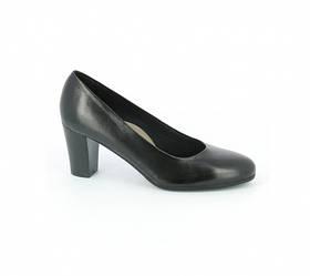 Туфлі жіночі Grunland (SC4039) Чорний