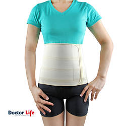 Післяопераційний бандажА5-086 TM Doctor Life