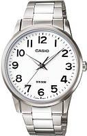 Мужские часы Casio MTP-1303D-7BVEF оригинал