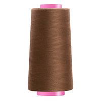 Швейные нитки Ninatex 50/2 (5000 ярдов) 376