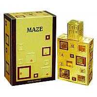 Al Haramain Maze 50 ml Аль Харамейн Лабиринт