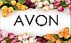 Avon-market