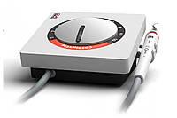 Пьезоэлектрический ультразвуковой скалер Max Piezo 3+ Dentix