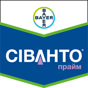 Інсектициди Сіванто Прайм BayerCropScience AG