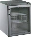 Аптечний холодильник  HYC, фото 3