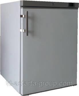 Аптечний холодильник  HYC