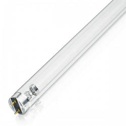 Лампа бактерицидна LightTech LTC 15 T8