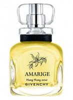Оригинал Amarige Ylang Ylang Harvest Givenchy 60ml edp (волнующий, красочный, обворожительный)