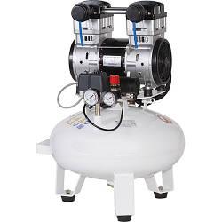 Установка компрессорная безмасляная с осушителем СБ4-24.OLD10CМ