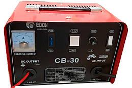 Зарядное устройство Edon - CB-30