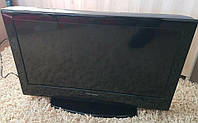 Телевизор, Telefunken T26R761, 26 дюймов, фото 1