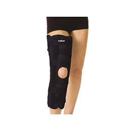 Бандаж (тутор) на коленный сустав