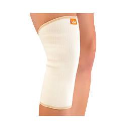 Пов'язку на колінний суглоб зігріваючий