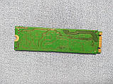 SSD Samsung M.2  256Gb, фото 3