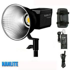 Nanlite (свет и аксессуары)