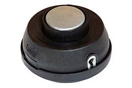 Катушка для триммера Mastertool - автоматическая с металл носиком