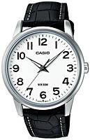 Мужские часы Casio MTP-1303L-7BVEF оригинал
