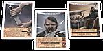 Настольная игра Козацкий поход 800248, фото 2