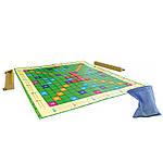 Настольная игра Arial Ерудит. Три мови. 910091-3, фото 3