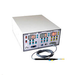 ДКВХ - 300 диатермокоагулятор високочастотний хірургічний