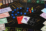 Настольная игра Arial Капиталист 910022, фото 3