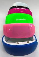 Спортивный браслет с LED экраном A005-LED