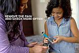 Вакуумное Ланцетное Устройство GENTEEL Plus (Джентил плюс), фото 5