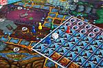 Настольная игра Arial Шукачі скарбів 910329, фото 3