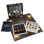 Настольная игра Arial Атака. Битва престолов 911401, фото 2