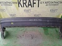 Б/у бампер задній для BMW E 36, фото 1
